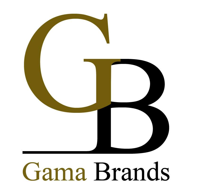 Gama Brands